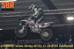 20181103SXZuidbroek057