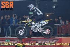20181103SXZuidbroek066