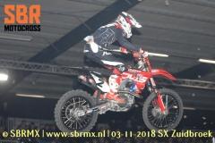 20181103SXZuidbroek070