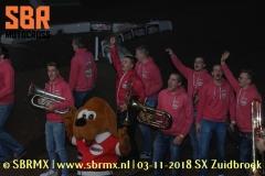 20181103SXZuidbroek073