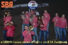 20181103SXZuidbroek074
