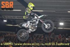 20181103SXZuidbroek088