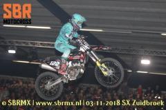 20181103SXZuidbroek090