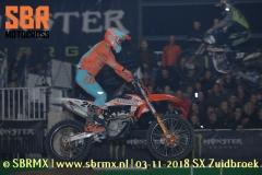 20181103SXZuidbroek093