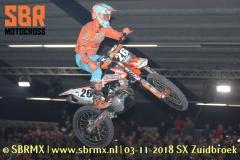 20181103SXZuidbroek104