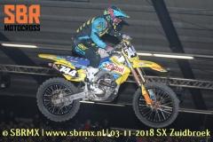 20181103SXZuidbroek105