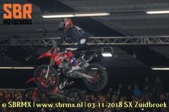 20181103SXZuidbroek109