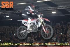 20181103SXZuidbroek112