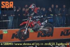 20181103SXZuidbroek122