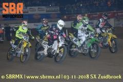 20181103SXZuidbroek123