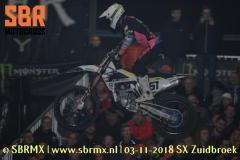 20181103SXZuidbroek126