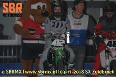 20181103SXZuidbroek128