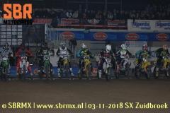 20181103SXZuidbroek129