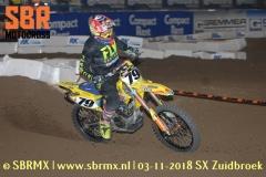 20181103SXZuidbroek135