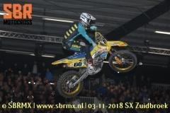 20181103SXZuidbroek136