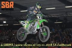 20181103SXZuidbroek151