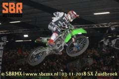 20181103SXZuidbroek152