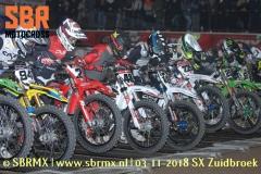 20181103SXZuidbroek153