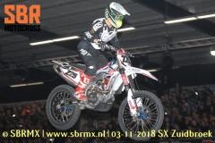 20181103SXZuidbroek154
