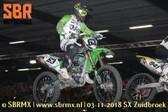 20181103SXZuidbroek155