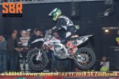 20181103SXZuidbroek159