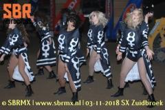 20181103SXZuidbroek165