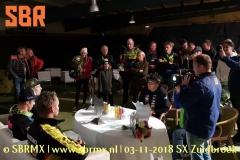 20181103SXZuidbroek273