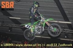 20181104SXZuidbroek175