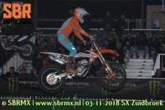 20181104SXZuidbroek180