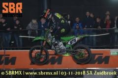 20181104SXZuidbroek183