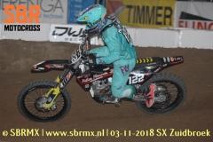 20181104SXZuidbroek192