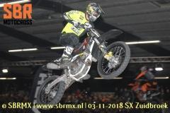 20181104SXZuidbroek194