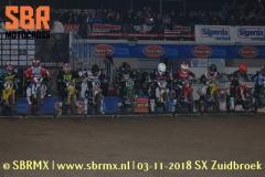 20181104SXZuidbroek202