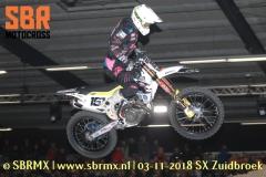 20181104SXZuidbroek212