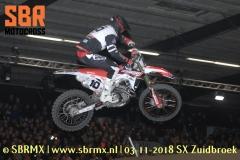 20181104SXZuidbroek217