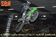 20181104SXZuidbroek231
