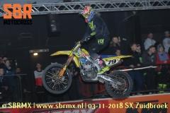 20181104SXZuidbroek233