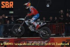 20181104SXZuidbroek236