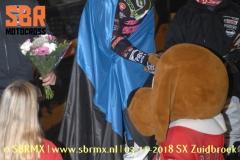 20181104SXZuidbroek245