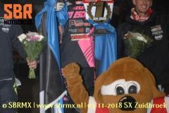 20181104SXZuidbroek251