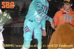 20181104SXZuidbroek253