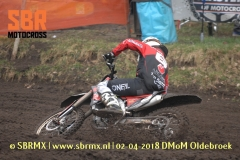 20180402DMoMOldebroek004