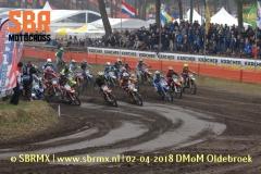 20180402DMoMOldebroek030