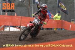 20180402DMoMOldebroek035