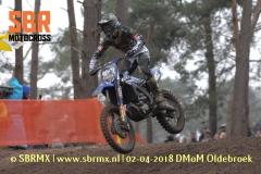20180402DMoMOldebroek064