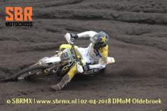 20180402DMoMOldebroek132