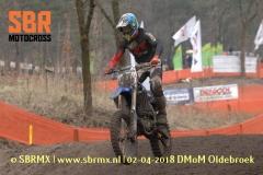 20180402DMoMOldebroek138