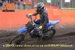 20180402DMoMOldebroek238