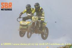 20180407GPCastelnau166