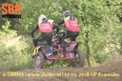 20180512GPKramolin165